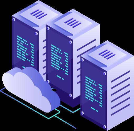 SQL Server Hosting, SQL Database Hosting, SQL Server Cloud, Managed