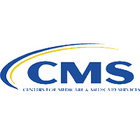 A content management system (CMS) manages the creation and modification of digital content.