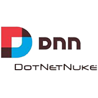 DNN offers a cutting-edge content management system built on ASP.NET. A CMS software brings content management, customer relations, marketing, etc.