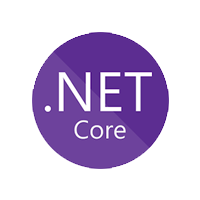 A cross-platform version of .NET, for building apps that run on Windows, Linux, and mac OS.