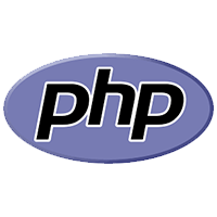 PHP 7 is faster and offers a bunch of new features such as static type hints, type return declarations, anonymous classes, etc.