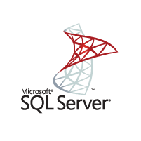 Microsoft SQL Server is a relational database management system developed by Microsoft.